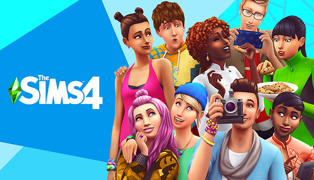 How to Find Your Sims 4 Gallery Favorites (PC with Steam)